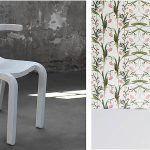 3D Printing – RVR Chair – 3