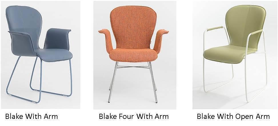 bert plantagie blake wks kantoorinrichting. Black Bedroom Furniture Sets. Home Design Ideas