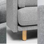 De Vorm – Arnhem sofa 4