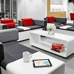 Haworth LTB Lounge 3