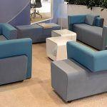 Haworth LTB Lounge 4