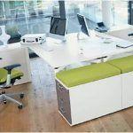 Ladeblokken met zitdek zitcontainer 4