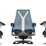 Sayl Herman Miller bureaustoelen 3