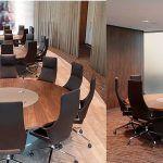 Castelijn Boardroom Tafels 3