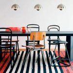 Classicon Pallas, pallas table 5