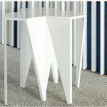 Trigon Hot Desk Lande Meubilair lande meubelen EM Kantoorinrichting 4
