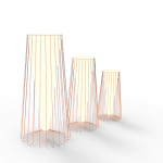 Afbeelding1FP Collection Inside Out, Lamp inside out, inside out lamp, kees marcelis ssst collectie, kees marcelis lamp, inside out kees marcelis 2