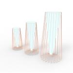 Afbeelding1FP Collection Inside Out, Lamp inside out, inside out lamp, kees marcelis ssst collectie, kees marcelis lamp, inside out kees marcelis 3