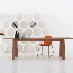 Cappellini Bac Table bac tafel cappellini cappellini nederland em kantoorinrichting 2