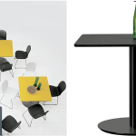 Cappellini Break, break big, big break Table bac tafel cappellini cappellini nederland em kantoorinrichting 2