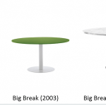 Cappellini Break, break big, big break Table bac tafel cappellini cappellini nederland em kantoorinrichting 3