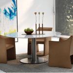 Cappellini Break, break big, big break Table bac tafel cappellini cappellini nederland em kantoorinrichting 4