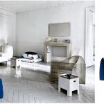 Cappellini Felt chair, chair Cappellini, felt chair, Cappellini felt, Cappellini glasvezel stoel 4