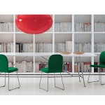 Cappellini Low Pad, Cappelllini Low Pad, Cappellini Hi Pad, Cappellini hi pad stool, Cappellini series pad, james morrison pad collection, james morrisson low pad 5