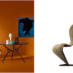 Cappellini S-Chair, S chair, Cappellini s chair, s chair tom dixon, tom dixon s-chair, tom dixon s chair, Cappellini tom dixon 4