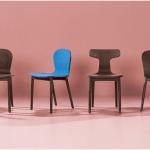 Cappellini bac cappellini bac chair cappellini nederland em kantoorinrichting 3