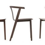 Cappellini bac cappellini bac chair cappellini nederland em kantoorinrichting 6