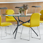 Cappellini branch Table cappellini cappellini nederland em kantoorinrichting 4