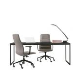 Cappellini fronzoni Table cappellini cappellini nederland em kantoorinrichting 7