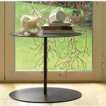 Cappellini gong cappellini gong lux Table cappellini cappellini nederland em kantoorinrichting 3