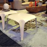Cappellini nom cappellini nature of material Table cappellini cappellini nederland em kantoorinrichting 5