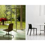 Cappellini simplon Table cappellini cappellini nederland em kantoorinrichting 4