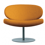 Cappellini sunset cappellini sunset chair cappellini nederland em kantoorinrichting 5