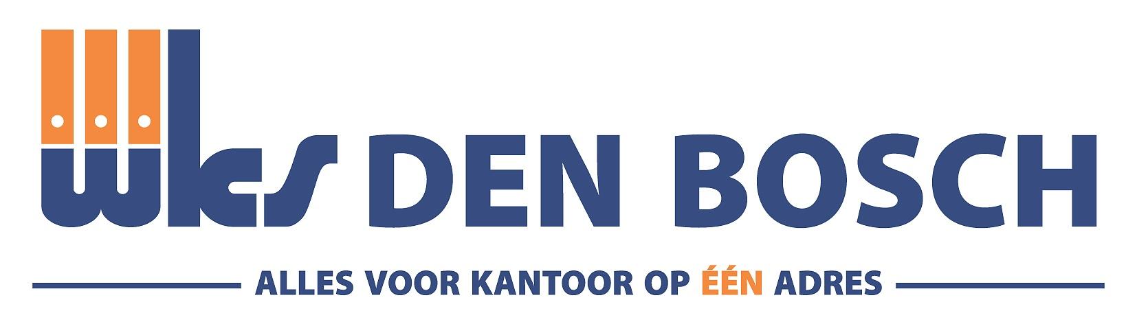 Huislijn Kantoormeubelen Den Bosch