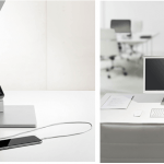 Luctra Linear Table Pro Base 3