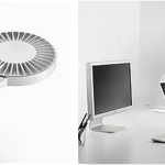 Luctra Radial Table 2