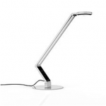 Luctra Radial Table 3