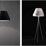 karboxx babel hanglamp 2