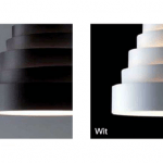 karboxx babel hanglamp 3