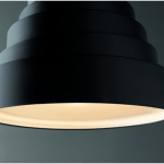 karboxx babel hanglamp 5