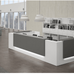 officity business space balie swan products 3