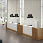 officity business space balie swan products 8