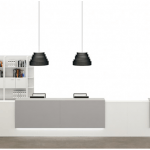 officity business space balie swan products 9