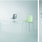 swan products alhambra chair stoel alhambra swan 2
