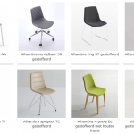 swan products alhambra chair stoel alhambra swan 3
