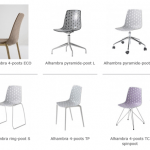 swan products alhambra chair stoel alhambra swan 4