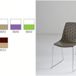 swan products alhambra chair stoel alhambra swan 5