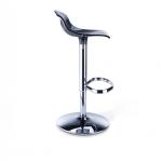 swan products aria barkruk swan 3