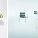 swan products colorfive stoel stoel 5 kleuren 2