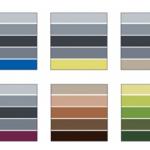 swan products colorfive stoel stoel 5 kleuren 3
