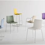 swan products kanvas chair kanvas stoel kanvas swan 5