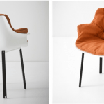 swan products more chair more stoel swan 2