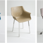 swan products more chair more stoel swan 4
